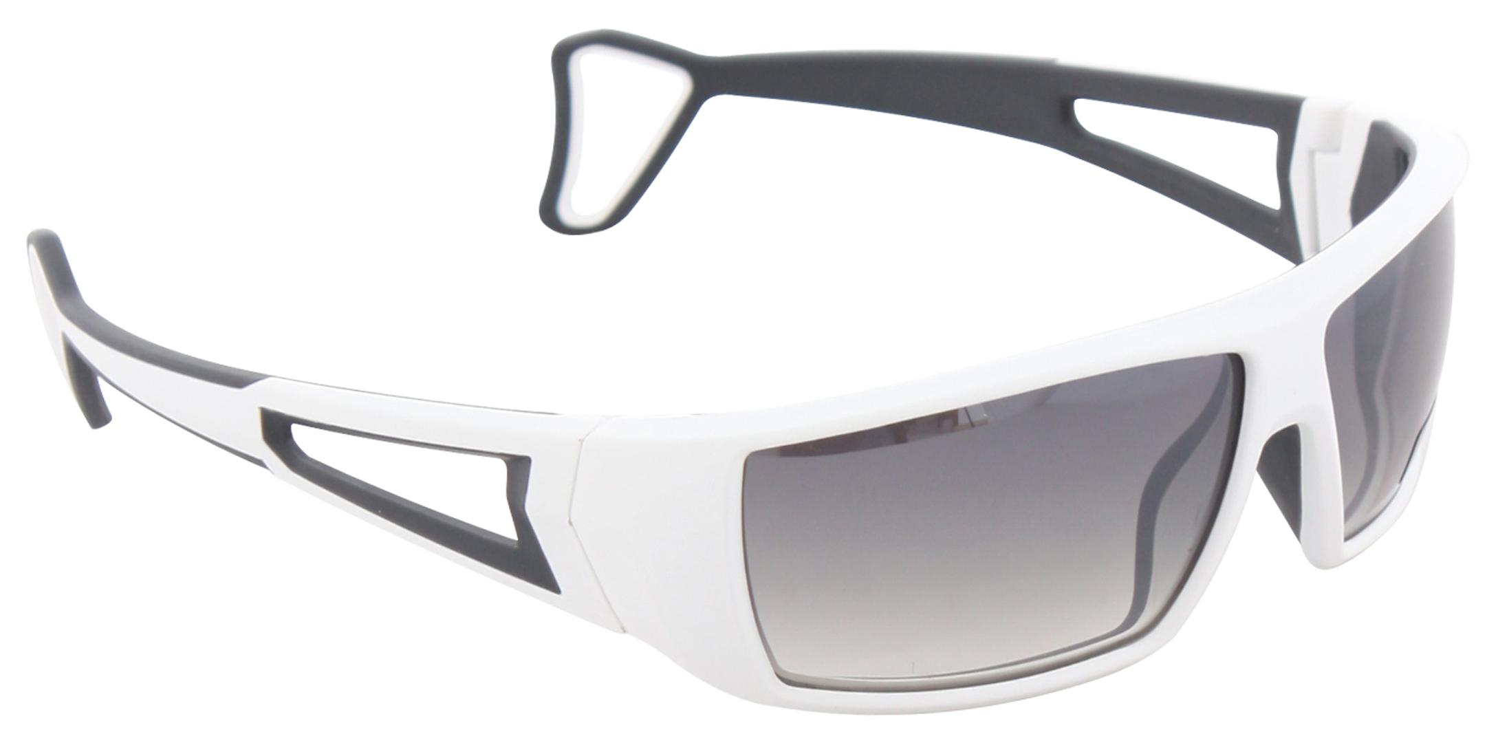 Julbo Trip J5109014 Sonnenbrille Sportbrille 30w7R7fdm