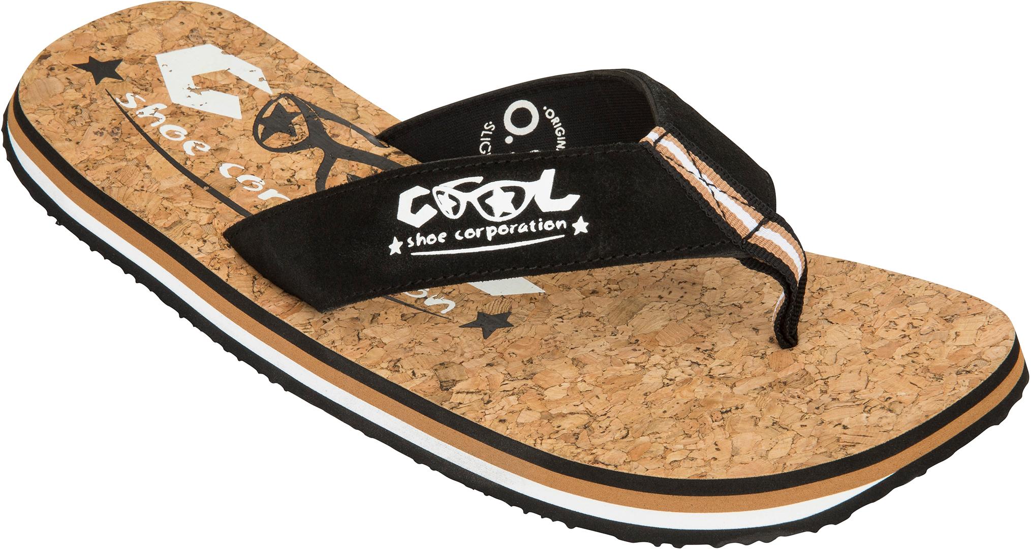 Cool Shoes Original LTD Slap - cork 47/ 48 bgJmXZzoL