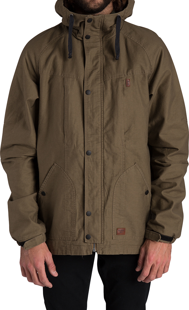 Camel outdoor jacken