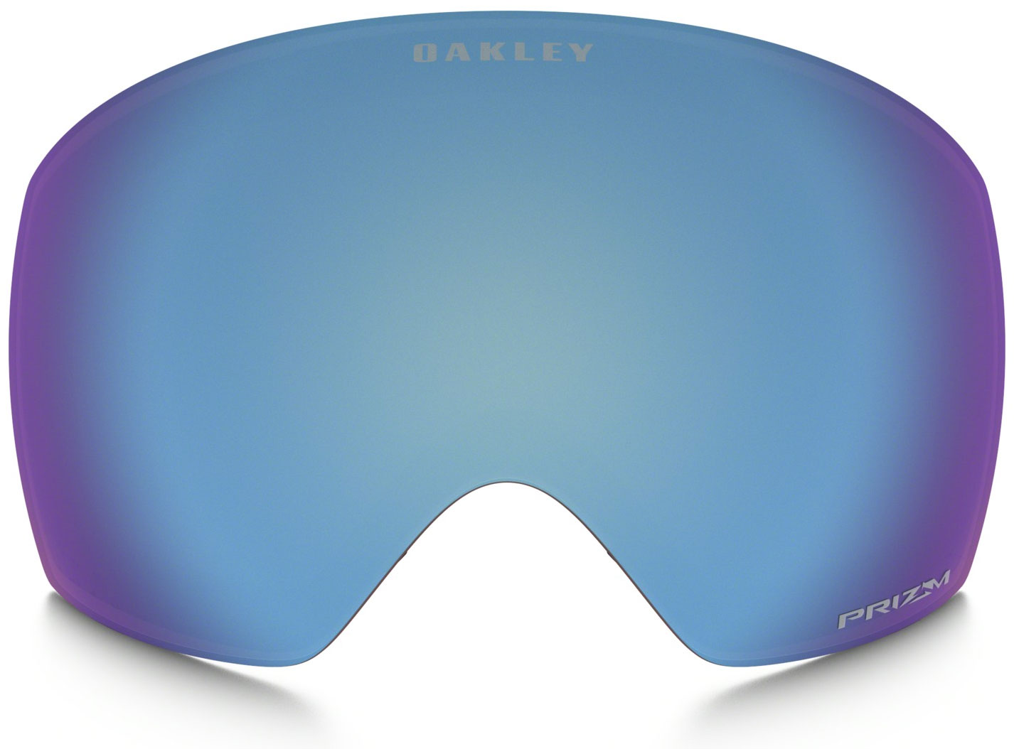 oakley flight deck ersatzglas