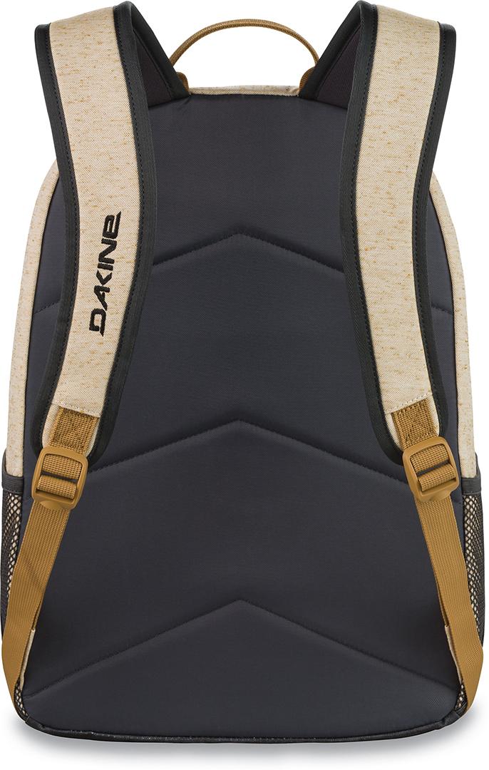 Hadley 26L Backpack do radical Dakine w5ZtRbh