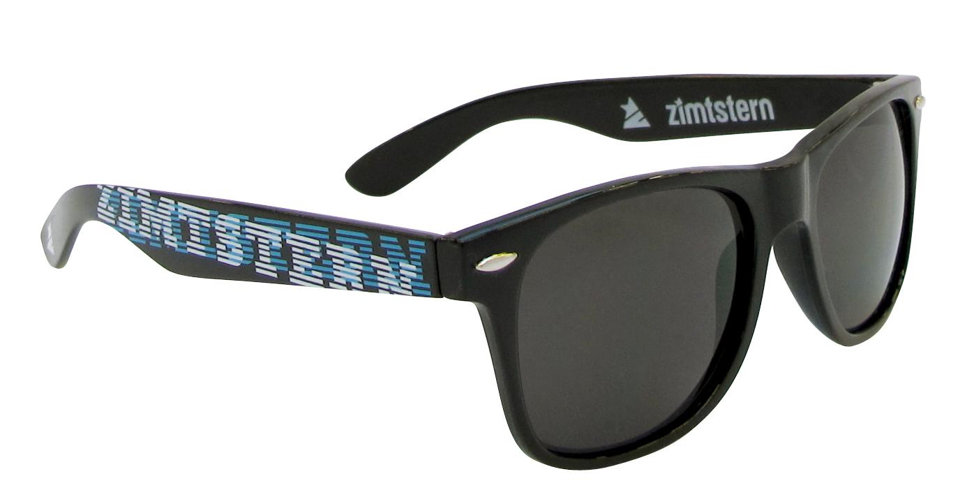 Atemberaubend Oakley E Draht 2 0 Sonnenbrille Zeitgenössisch - Die ...