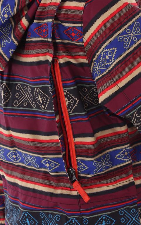 Billabong women's jamie anderson jacket