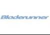 BLADERUNNER BY ROLLERBLADE