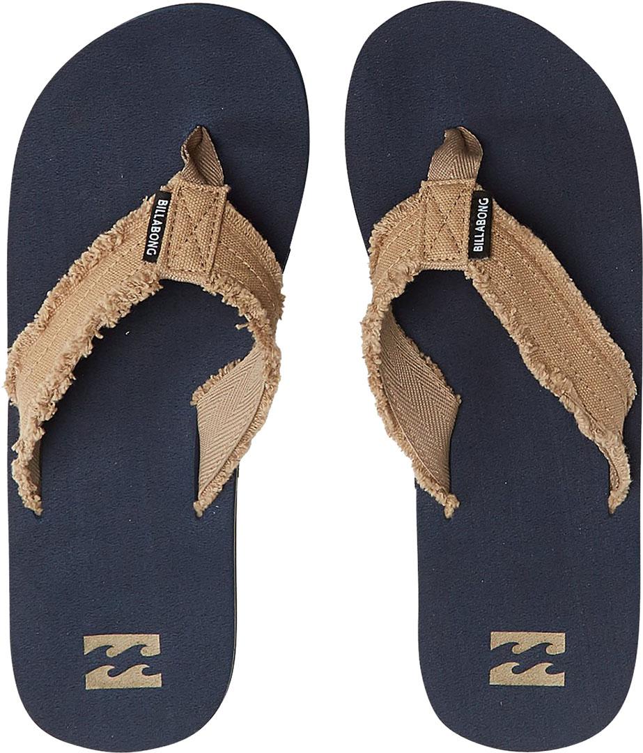 BILLABONG Operator Sandale 2019 Navy