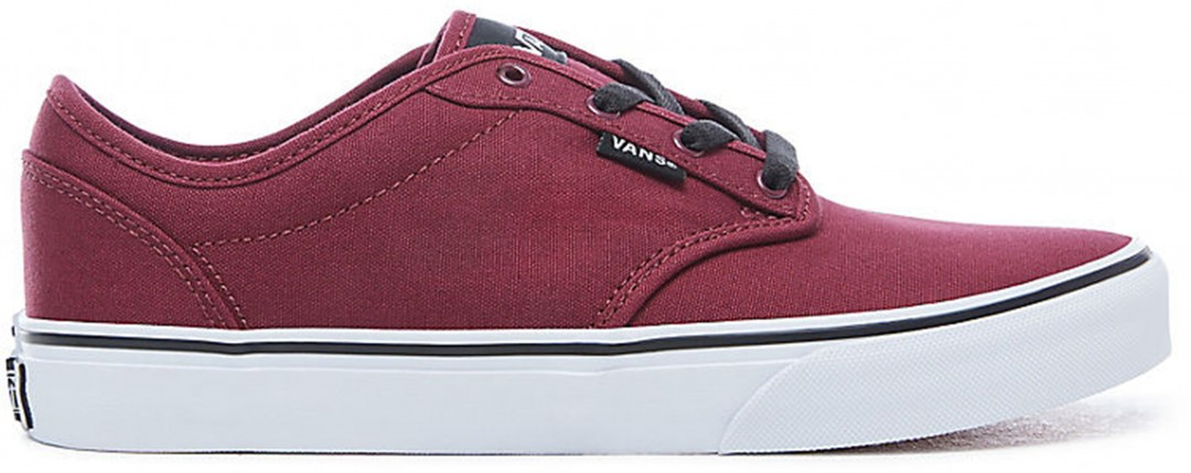 Vans Atwood Canvas Youth