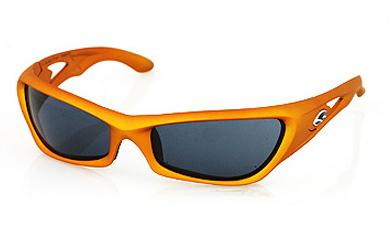 FOLSOM Sonnenbrille orange/TG15