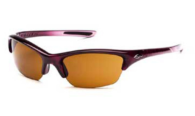 THEORY Sonnenbrille purple fade/SB18/RC36/Y68