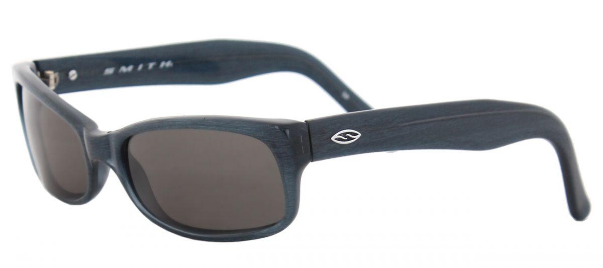 MEMPHIS Sonnenbrille cobalt/grey