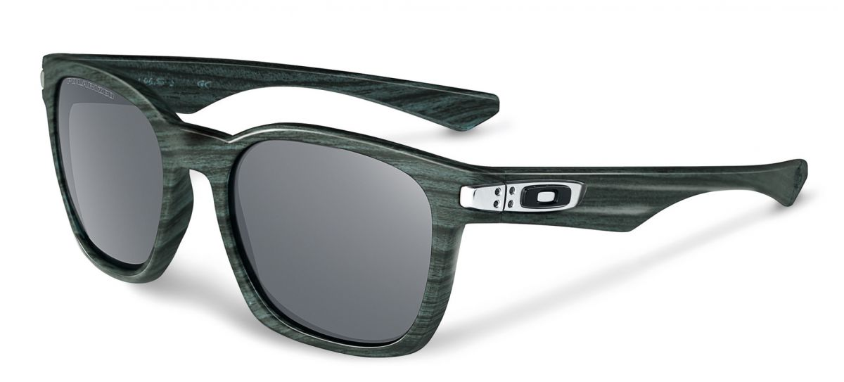 dc32c17c78 Oakley Garage Rock Polarized Sunglasses « Heritage Malta