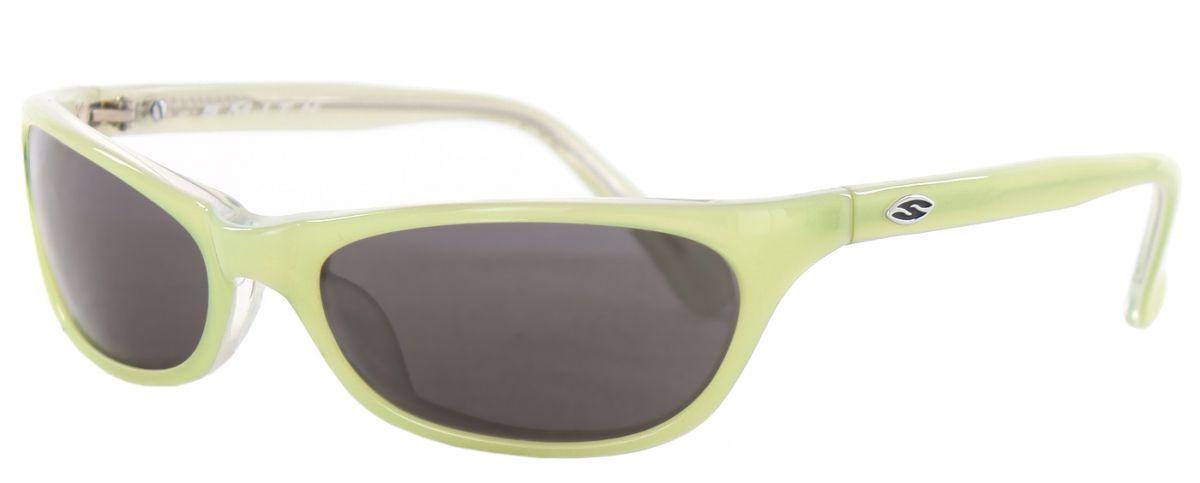 SOUTHBOUND Sonnenbrille kiwi/grey
