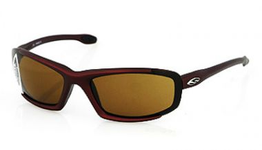 DISTRICT Sonnenbrille black cherry/SB18/RC36/Y68