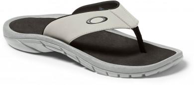 9465941cb5aa SUPER COIL 2.0 Sandal 2019 stone grey. OAKLEY OAKLEY. Colour and item  alternatives