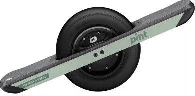 Onewheel ONEWHEEL PINT slate | Warehouse One