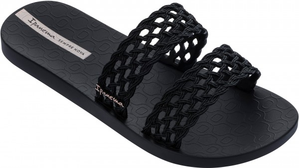 RENDA Sandale 2021 black/black