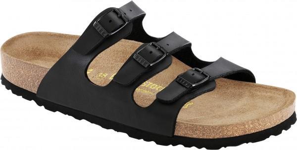 FLORIDA SLIM Sandale 2020 black