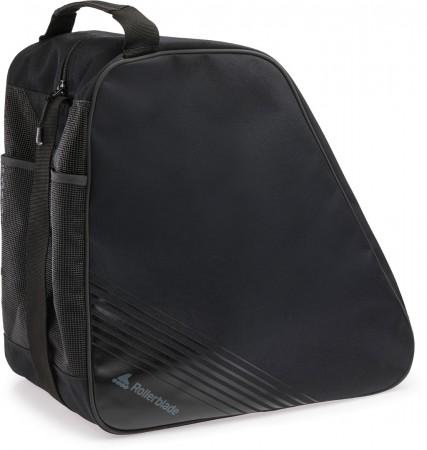 SKATE BAG 2021 black