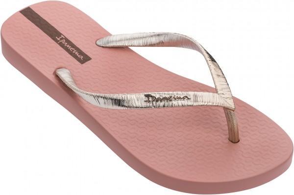 GLAM II Sandale 2020 pink/metallic gold