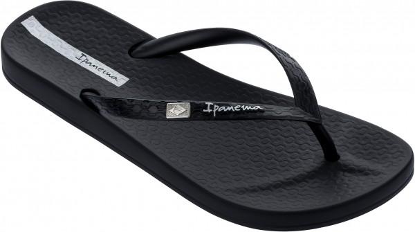 ANAT BRASILIDADE Sandale 2021 black/black