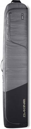 LOW ROLLER Boardbag 2021 hoxton