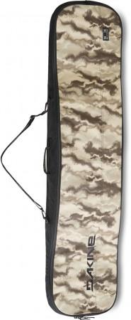 PIPE Boardbag 2021 ashcroft camo