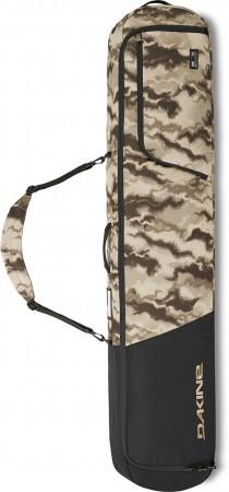 TOUR Boardbag 2021 ashcroft camo