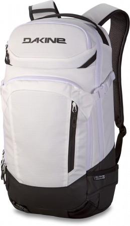 HELI PRO 20L Rucksack 2021 bright white