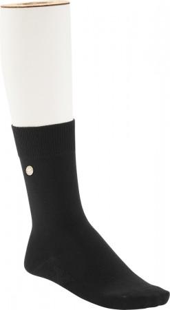 COTTON SOLE WOMEN Socken 2021 black