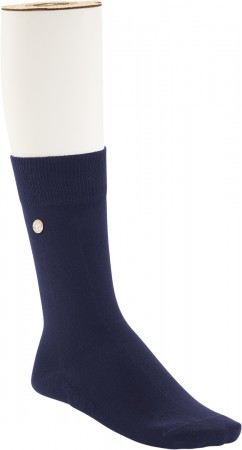 COTTON SOLE WOMEN Socken 2021 navy