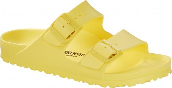 ARIZONA EVA Sandale 2021 vibrant yellow