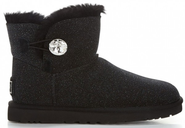 ugg boots 2017
