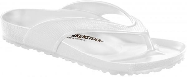 HONOLULU EVA Sandale 2021 white