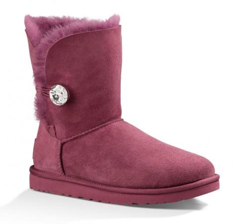 c561cded3d6 czech ugg bailey button bling boots 3a0d9 ffeb7
