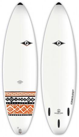 SHORTBOARD Surfboard 2019