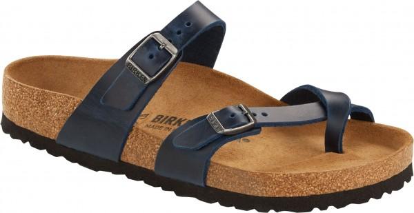 MAYARI Sandale 2021 blue