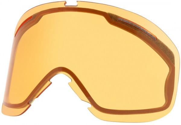 O FRAME 2.0 PRO XM Ersatzglas 2020 persimmon