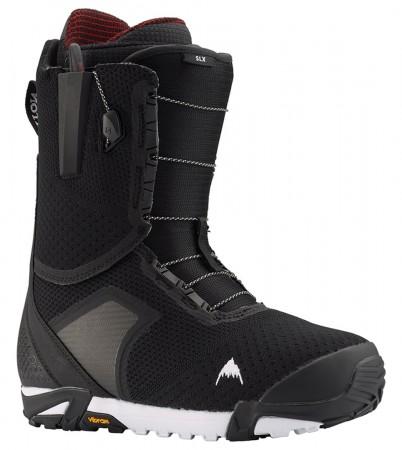 SLX Boot 2020 black