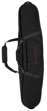 GIG BAG Boardbag 2020 true black