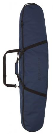 SPACE SACK Boardbag 2022 dress blue