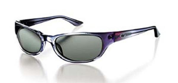 VICE Sonnenbrille irdescent blue/lite blue