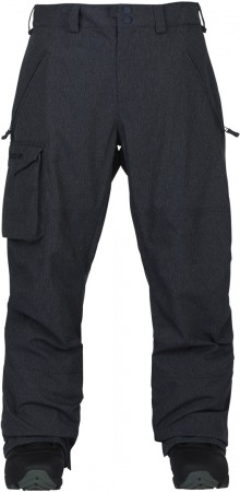COVERT Pant 2019 denim