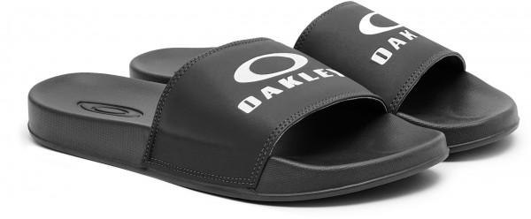 ELLIPSE SLIDE Sandals 2020 black