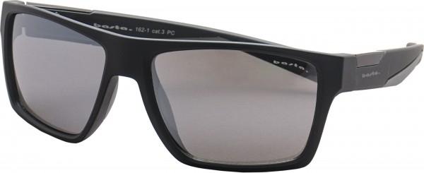 PERUGIA Sonnenbrille black