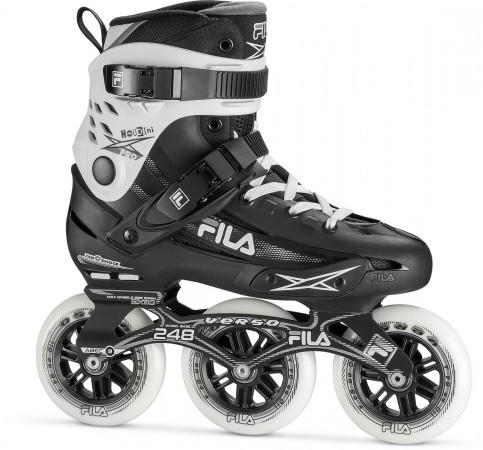 HOUDINI PRO Inline Skate 2021 black/white