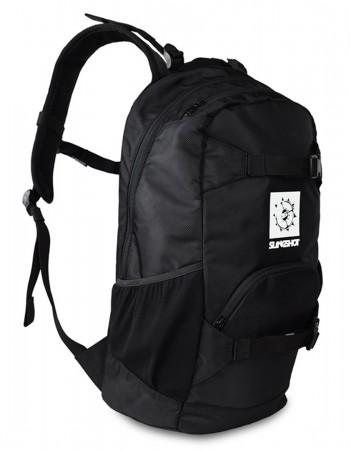 PER DIEM Pack 2020 black