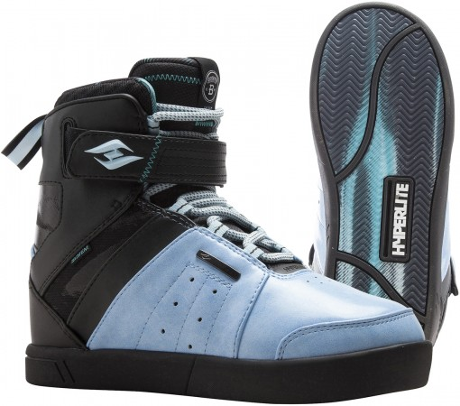 BRIGHTON Boots 2019