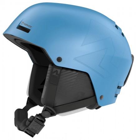 SQUAD Helm 2020 blue