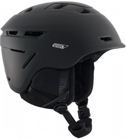 ECHO MIPS Helmet 2019 blackout