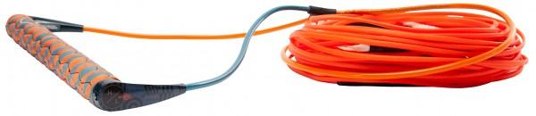 RELAPSE PRO Hantel 2021 orange