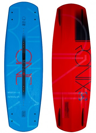 ONE ATR XIII Wakeboard